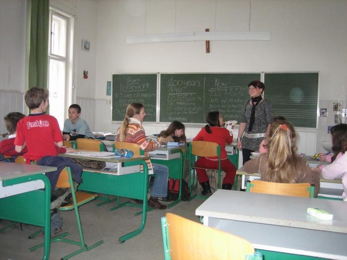отчет по педагогической практике магистранта в вузе