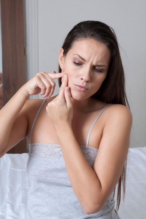 как определить аллергию в домашних условиях