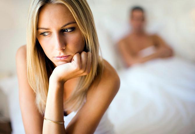 Как можно продлить половой акт