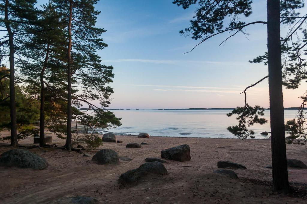 репино фото финского залива очень зря, ведь