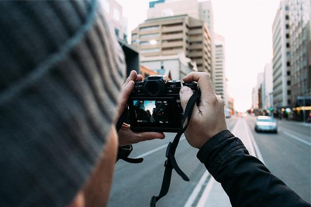 Как заработать на фотостоках: советы для начинающих
