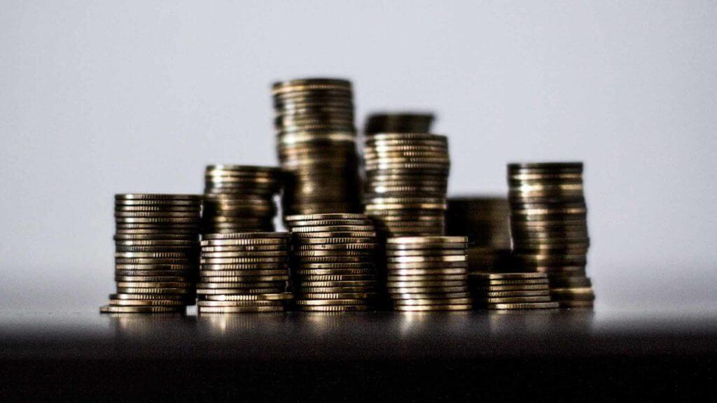 Как работают деньги: пошаговая инструкция и реальные факты