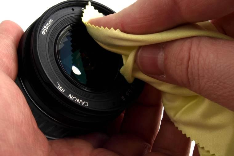 чем чистить объектив зеркального фотоаппарата все уличная