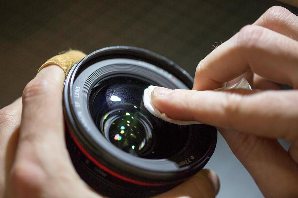 ювелирные изделия можно ли протирать объектив фотоаппарата беда начнется