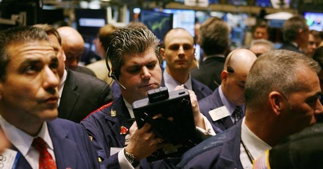 Как заработать на бирже: практическое руководство и полезные рекомендации