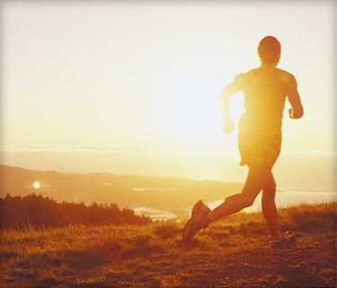 как заниматься зарядкой чтобы сильно резко похудеть