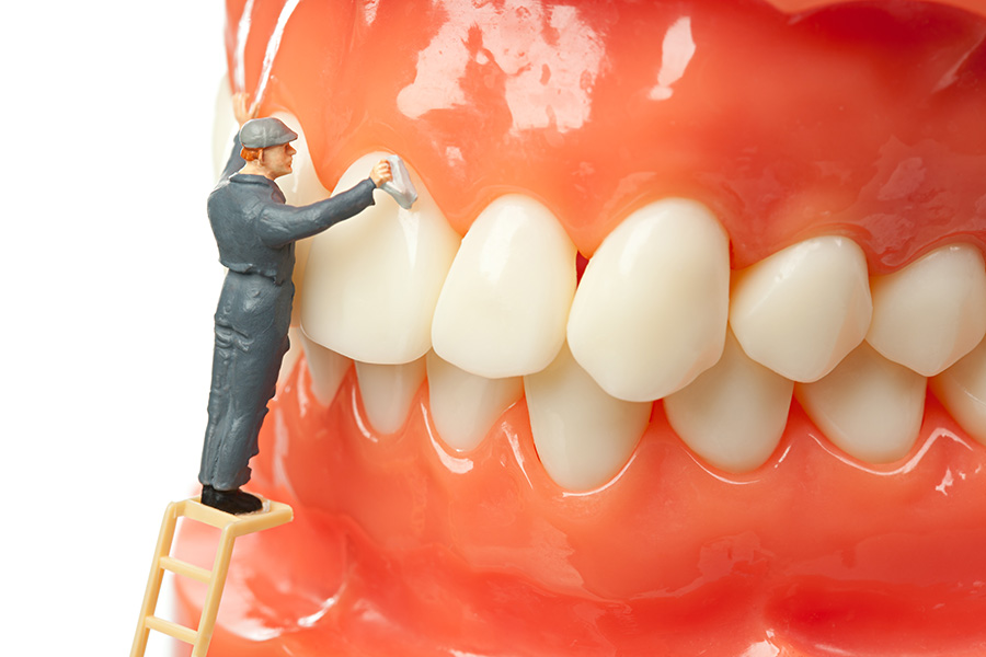 plaque removal toothpaste