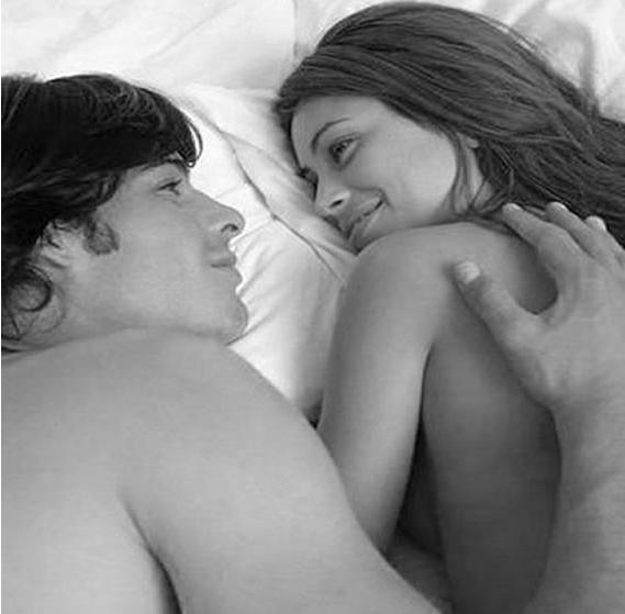 Сексуальное письмо парню перед сном 33 фотография