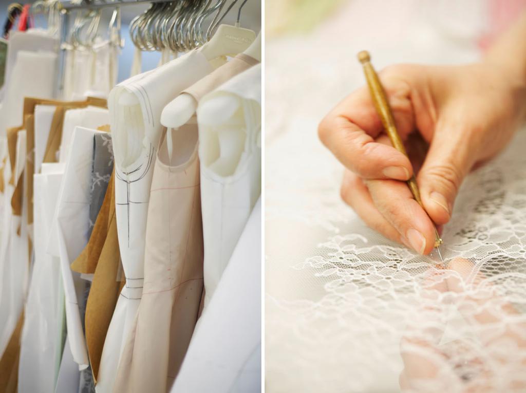 выкройка платья 54 размера в натуральную
