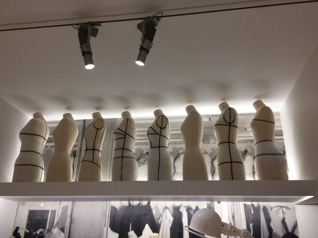 выкройка рукава платья 54 размера