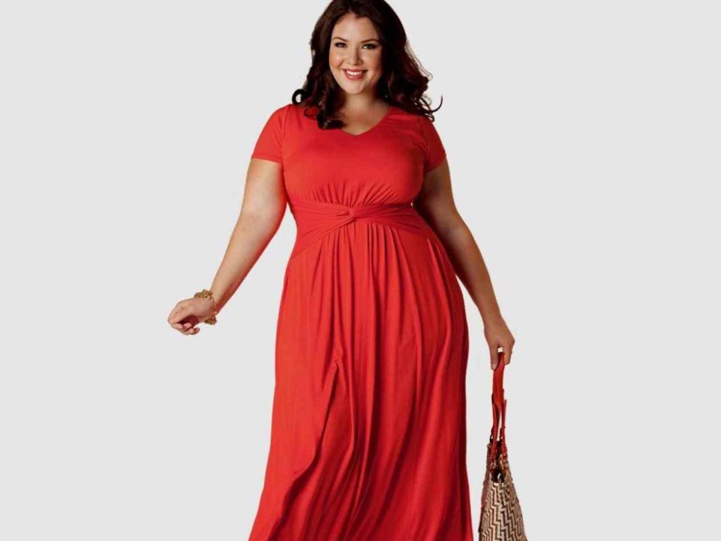 платье 54 размер выкройка
