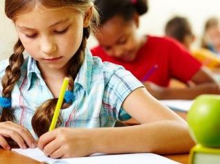 портфолио для ученика начальных классов