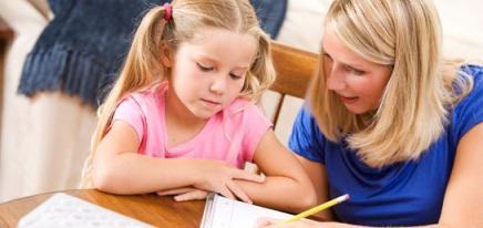 как оформить портфолио ученика начальной школы