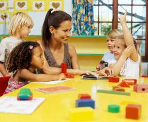 выпускают ли гомеопатические препараты для детей при поллинозе