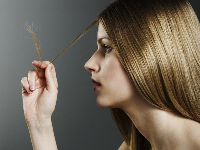 Estel маска для поврежденных волос купить в