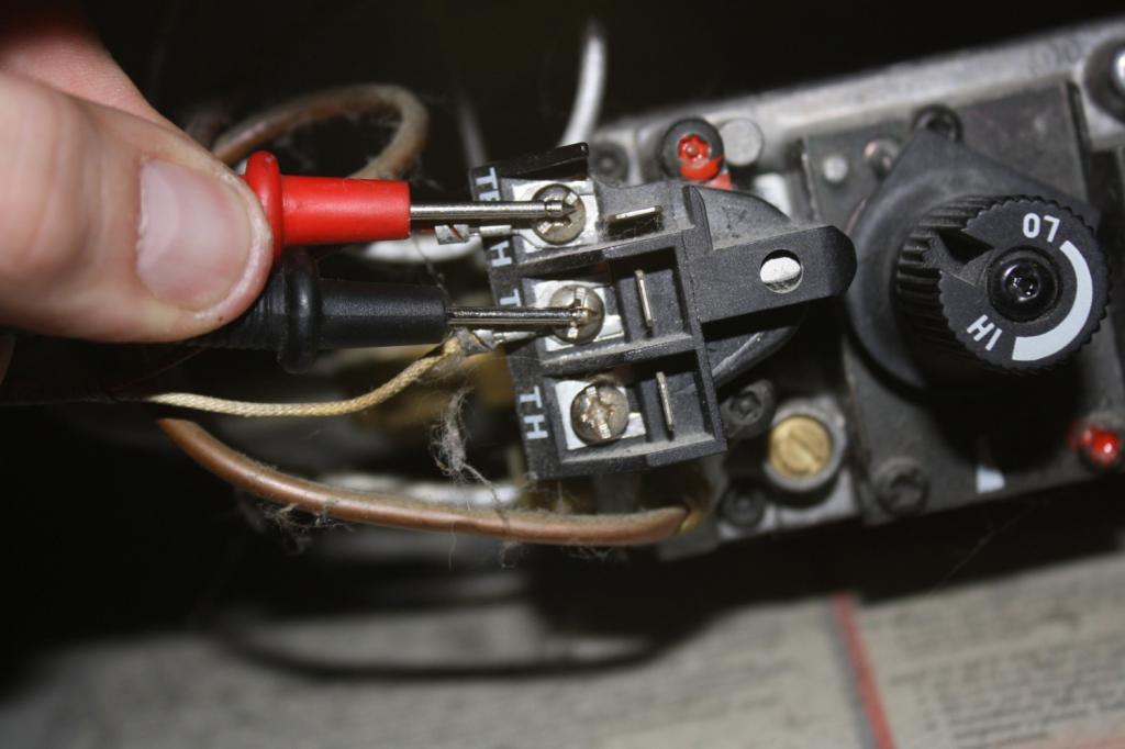 ремонт щеточного узла генератора