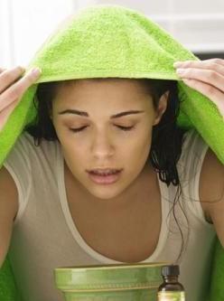 сухой кашель лечение у взрослых