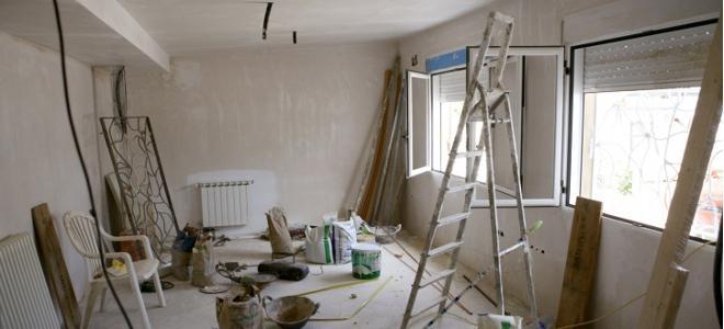 С чего начать перепланировку квартиры в Белоруссии
