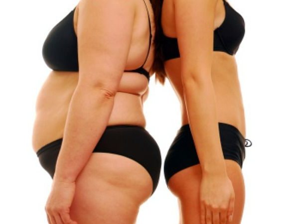 совет диетолога как похудеть после 50 лет