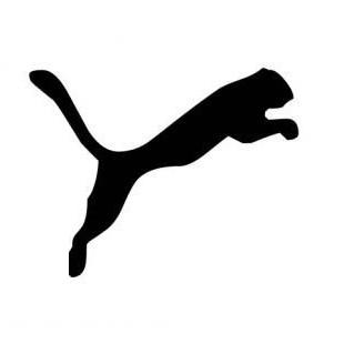 Фирменный символ — действенная реклама производителя