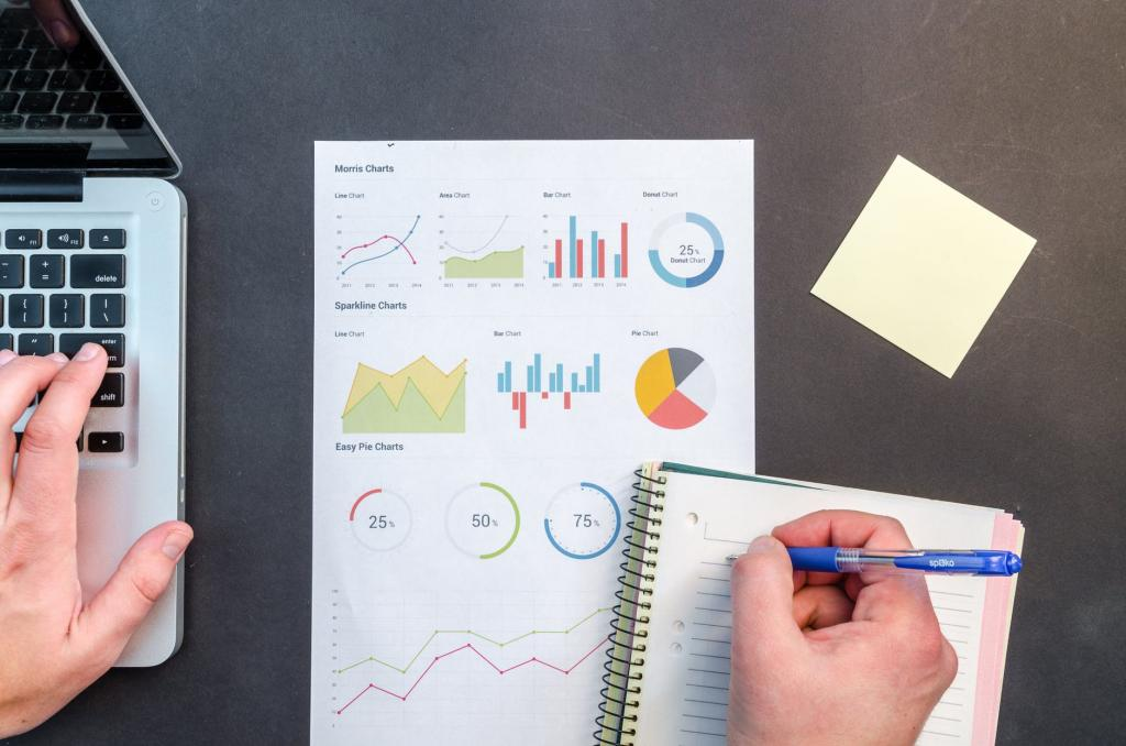Business Idea Planning