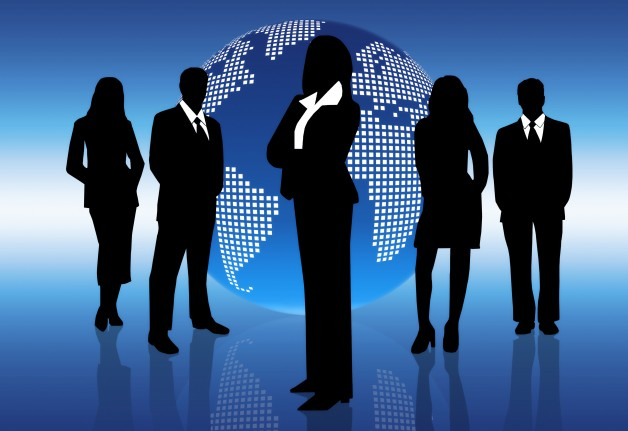 Management of subsidiaries