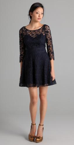 Платье по интернету киев