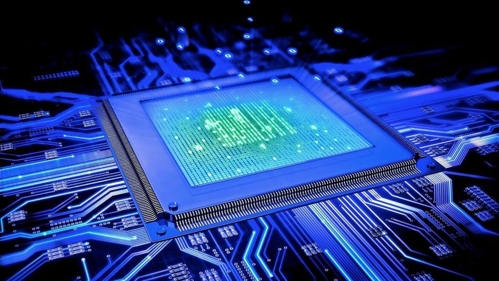 Перспективы применения материалов с эффектом памяти формы