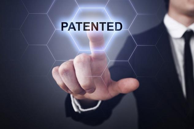 Исследование на патентную чистоту - результаты
