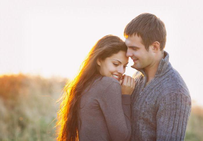 чайка сайт знакомств для православных светелка