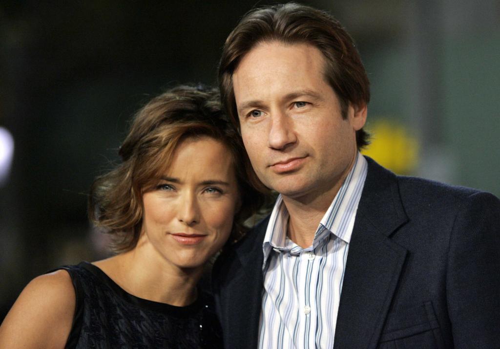 высокой мужья и жены звезд фото российских доме клееного бруса