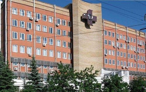 Урологический центр доктора Солововой