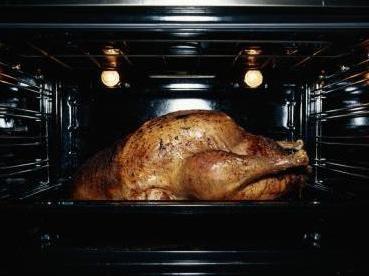 Курица гриль в духовке гриль рецепт с