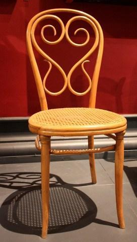 венский стул купить