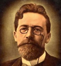 Антон павлович чехов краткая биография