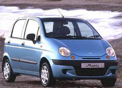 малолитражные автомобили цены фото