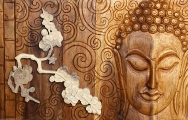 Домовая резьба, искусство украшения деревянного дома