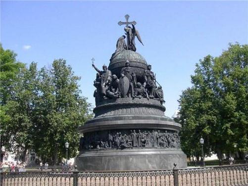 Памятники истории и культуры города москвы купить памятники бетонные алматы
