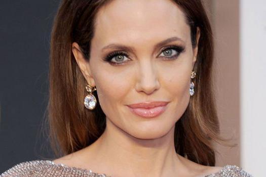 смотреть фото зарубежные актрисы знаменитые