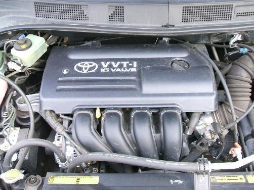 опель двигатели описание