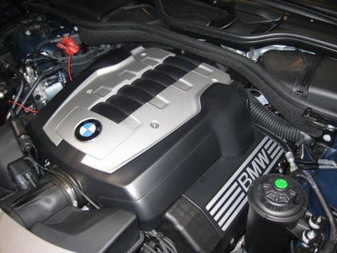 двигатель 406 описание