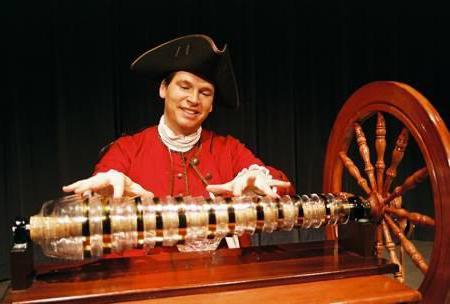 какие есть музыкальные инструменты