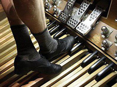 необычные музыкальные инструменты мира