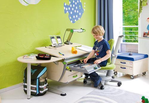 Набор мебели для детей 1
