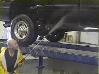 жидкая резина для авто отзывы