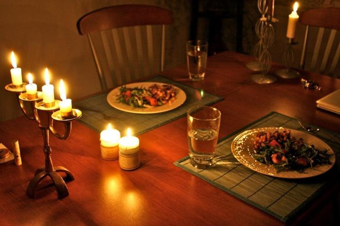 Простые рецепты блюд Пошаговые рецепты с фото Еда  это