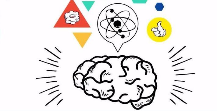 Мнемонические приемы запоминания: примеры. Как запоминать большие объемы информации
