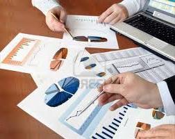 Структура капитала предприятия