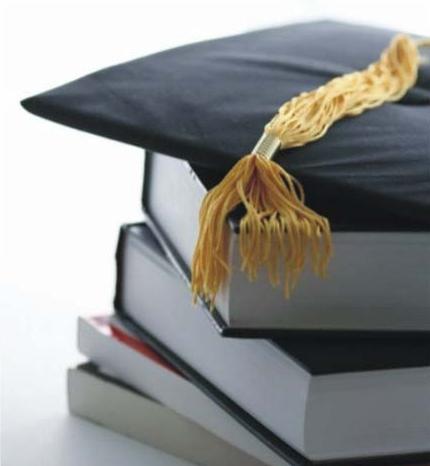 магистерская диссертация по экономике