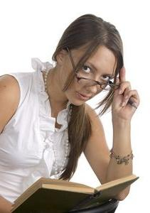 Аннотация к диплому как написать коротко о главном   аннотация к диплому